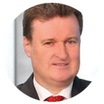 Mag. Christoph Sturm