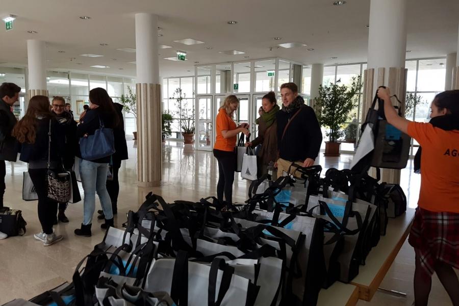edubag | Uni Salzburg