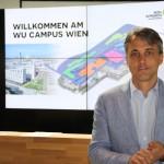 Markus Müller Pressefoto