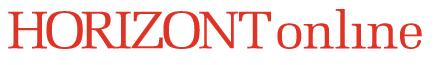 Logo Horizont Online