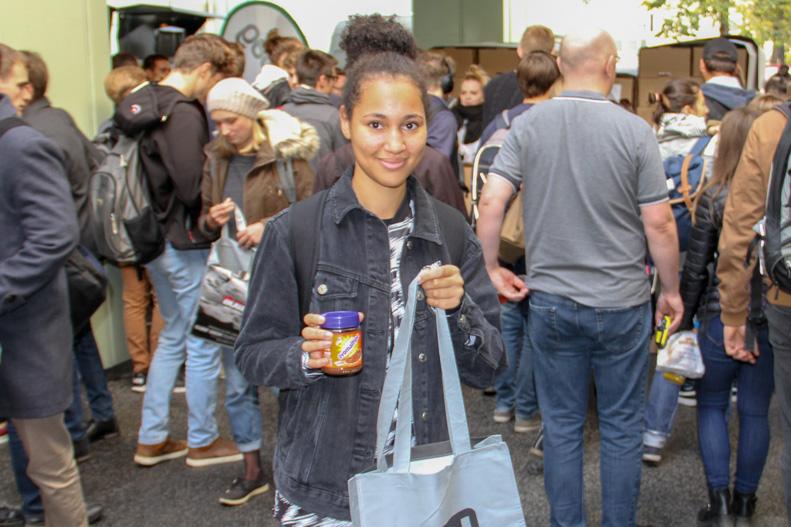 edubag WS 2018 | TU Wien