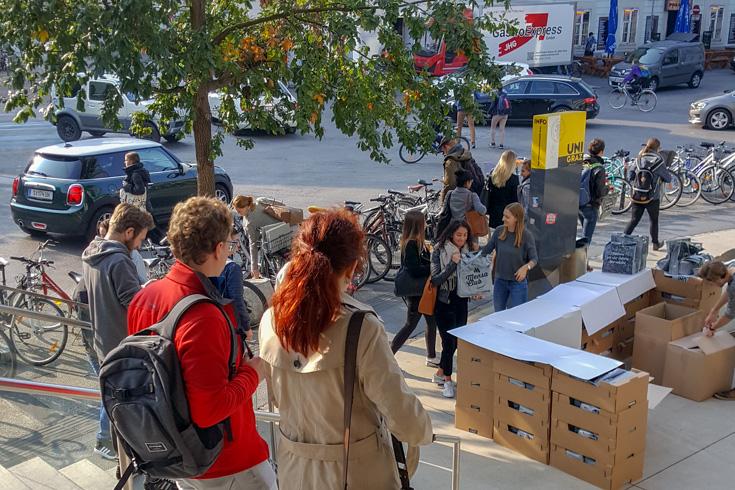 edubag WS 2018 | Uni Graz