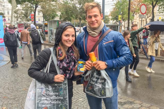 edubag WS 2018 | Uni Wien