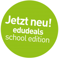 MIP_edudeals_schooleditionneu_2